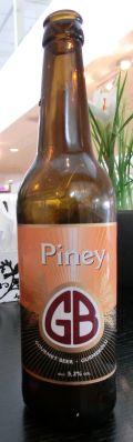 Viru GB Piney