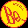 BQ Attila