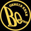 BQ Gengis Khan