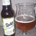 Detroit Brewing Co. Radler