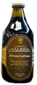 Valbier Black Ale