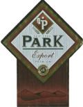 Park Export