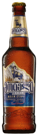 Mtieli Beer