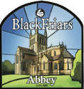 Blackfriars Abbey