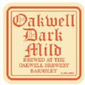 Oakwell Dark Mild