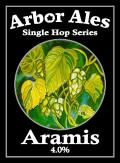 Arbor Single Hop Aramis