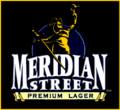 Oaken Barrel Meridian Street Lager