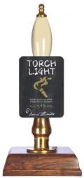 Thwaites Torch Light