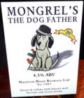 Marston Moor Mongrel's The Dog Father
