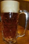 Tengu Beer Brown
