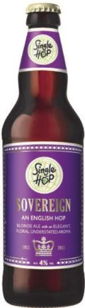 Marston's Single Hop Sovereign
