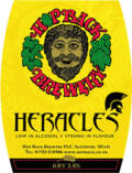 Hop Back Heracles