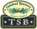 Oakleaf T.S.B.