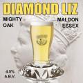 Mighty Oak Diamond Liz