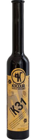 Kocour K31 extra strong