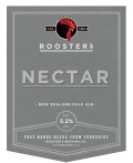Roosters Nectar