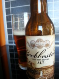 Grebbestad East Kent Golding Ale