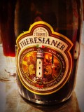 Theresianer Coffee Stout
