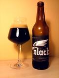 Nomád BlackHawk
