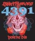 Jolly Pumpkin Sobrehumano Palena 'Ole