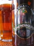 Townshend She Chameleon
