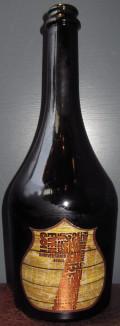 Birra del Borgo ReAle 7° Seven Anniversario (Spumante)