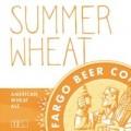 Fargo Summer Wheat