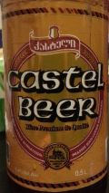 Castel Beer (Georgia)