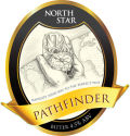North Star Pathfinder