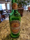 Shonan Beer Pilsner