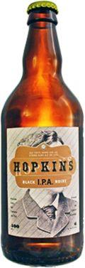 Boquébière Hopkins I.P.A. Noire
