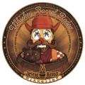 Jester King / Mikkeller Whiskey Barrel Rodeo