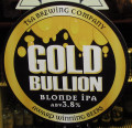 Traditional Scottish Ales Gold Bullion