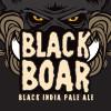 Lancaster Black Boar IPA