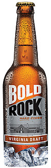 Bold Rock Virginia Draft