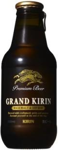 Kirin Grand Kirin