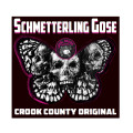 Local Option Schmetterling Gose