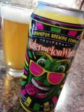 Kensington Watermelon Wheat