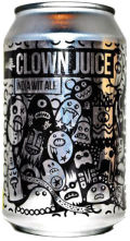 Magic Rock Clown Juice