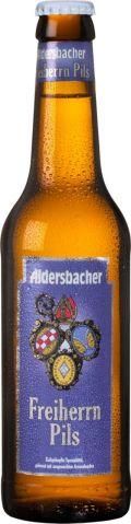 Aldersbacher Freiherrn Pils