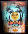 Cropton Hawaii 340