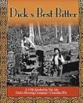 Dick's Best Bitter