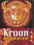 Kroon Bokbier