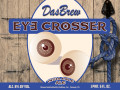 JP DasBrew Eye Crosser IPA