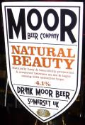 Moor Natural Beauty