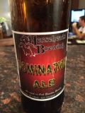 Horseheads Domination Ale
