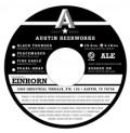 Austin Beerworks Einhorn