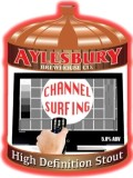 Aylesbury Channel Surfing