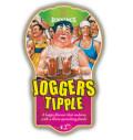 Jennings Joggers Tipple