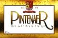 Pintenaer (7.5%) (... - 2015)